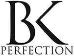 bkperfection